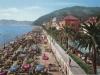 Spiagge ed hotel per bambini ad alassio