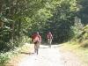 Mountain bike ed escursioni in Garfagnana