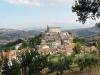 Vista di San Giovanni Lipioni