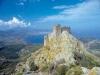 hotel vicino Torre Vecchia di Gorgona