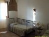 Italy; Trulli-houses for rent in Martina Franca