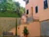Agriturismo Appartamenti La Rocca