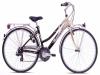 Bicicletta donna City Bottecchia Lady 751 tx 50 21