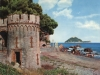 Trova un albergo low cost in Liguria