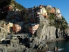 Ospitalità alle Cinque Terre