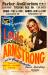 """""""You Rascal You"""": Louis Armstrong star del grande schermo."""