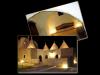 Masseria in Puglia, dormire a Ceglie Messapica