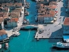 Alberghi a Chioggia a prezzi lastminute