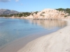 Family-vacation in Costa Smeralda
