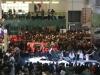 Nuova edizione Motor Show Bologna