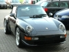 Importazione Porsche 911 993 3.6 C2 Cabrio