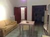 Affitto Residence, soggiorno, Cattolica