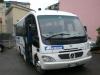 noleggio Minibus 10/16 posti