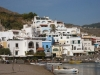 Houses and apartments in Ischia