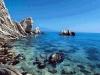 Vacanze al Conero: Sirolo, Numana, Marcelli