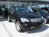 NOLEGGIO LUNGO TERMINE Mercedes Ml 320 cdi 4-Matic