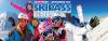 Skipass Kids, a Modena fiere 4 giorni di eventi per la famiglia