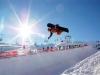 Piste snowboard Livigno settimana bianca