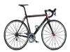 Bike Roi XL  da gara