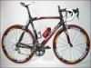 Pinarello biciclette da corsa da gara