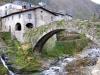 Escursioni nell'Appenino Toscano