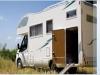 camper-rimor-vendita-noleggio-caravan