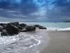 Paesaggi strepitosi al mare di Roccella
