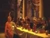 Rievocazioni storiche Umbria Bevagna