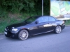 NOLEGGIO BMW 335 I CABRIO