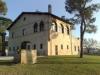B&B Residenza d'Epoca Sassovivo a Foligno