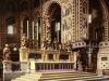 Donatello, altare Sant'Antonio a Padova