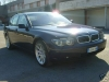 Importazione BMW nuova serie 7