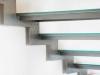 Progettazione scale a Città di Castello