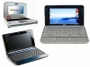 netbook JumpC Acer Mini Note