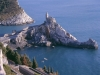 Estate in Liguria nelle Cinque Terre