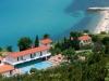 hotel-4-stelle-piscina-tropea