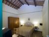 macina-bedroom
