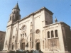 bed and breakfast in centro a Pescara