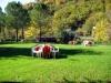 Relax nel verde della valle