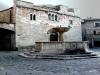 Bevagna: I borghi d'Italia