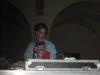 Concerti durante Foligno Dancity