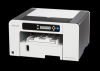 noleggio fotocopiatrici ricoh foligno perugia assisi