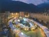Mercatini a Trento: idee regalo di Natale