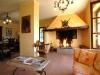 Grandi appartamenti camino vicino Chianciano