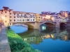 Firenze Bed & Breakfast Vicino Ponte Vecchio