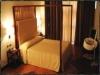 hotel matera con sala conferenze