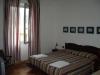 Hotel a prezzi bassi vicino Rapallo
