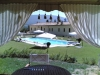 resort-benessere-todi-piscina-panoramica