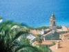 Prezzi hotel a bordighera