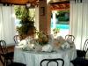 sala ristorante per matrimoni vicino Perugia